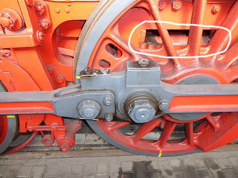 Baureihe 44 in Scratch - 1:35 - Seite 2 Br44x038