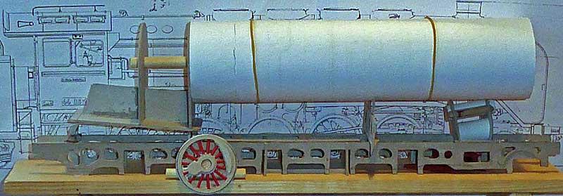 Baureihe 44 in Scratch - 1:35 - Seite 2 Br44x044