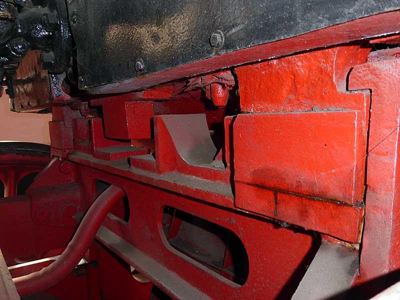 Baureihe 44 in Scratch - 1:35 - Seite 2 Br44x047
