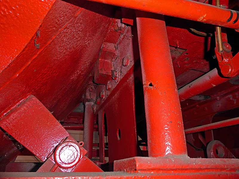 Baureihe 44 in Scratch - 1:35 - Seite 2 Br44x048