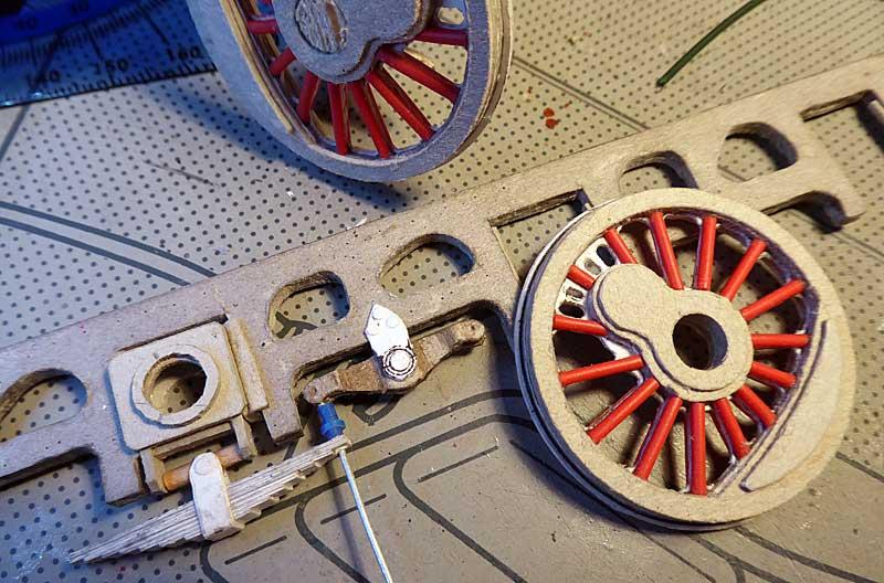 Baureihe 44 in Scratch - 1:35 - Seite 2 Br44x050