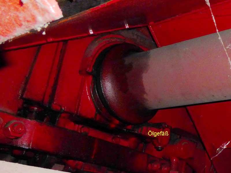Baureihe 44 in Scratch - 1:35 - Seite 2 Br44x051