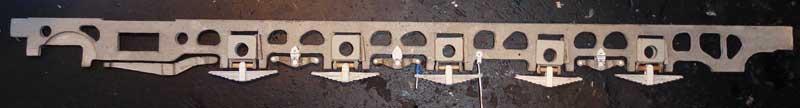 Baureihe 44 in Scratch - 1:35 - Seite 2 Br44x053
