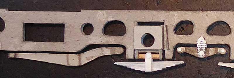 Baureihe 44 in Scratch - 1:35 - Seite 2 Br44x054