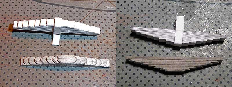 Baureihe 44 in Scratch - 1:35 - Seite 2 Br44x055