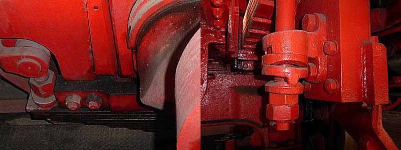 Baureihe 44 in Scratch - 1:35 - Seite 2 Br44x056