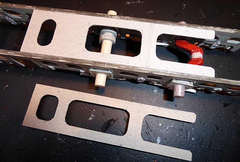 Baureihe 44 in Scratch - 1:35 - Seite 2 Br44x057