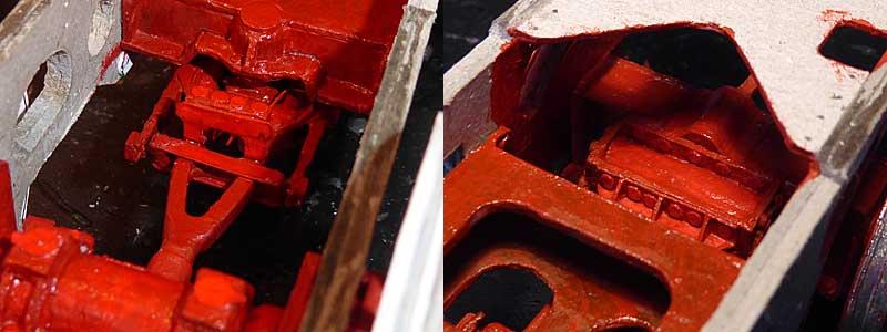 Baureihe 44 in Scratch - 1:35 - Seite 2 Br44x067