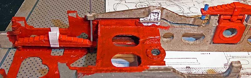 Baureihe 44 in Scratch - 1:35 - Seite 2 Br44x069