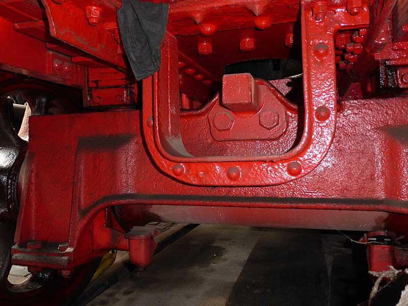 Baureihe 44 in Scratch - 1:35 - Seite 2 Br44x070