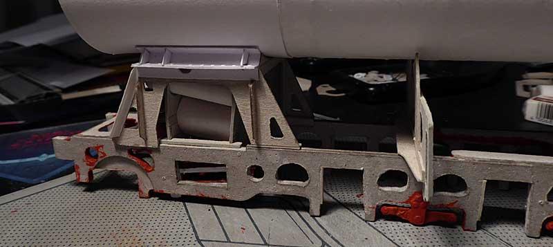 Baureihe 44 in Scratch - 1:35 - Seite 2 Br44x072