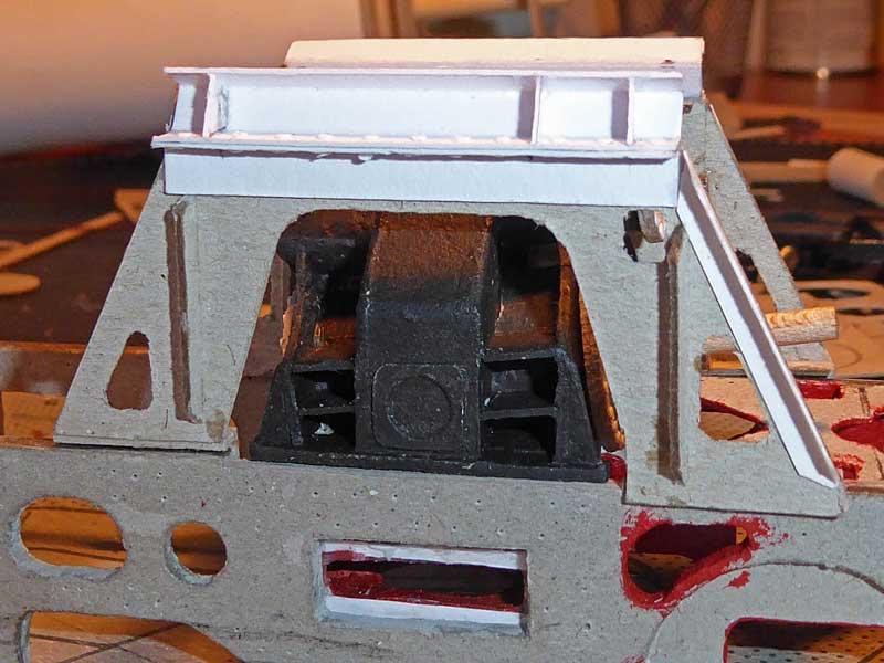 Baureihe 44 in Scratch - 1:35 - Seite 2 Br44x075