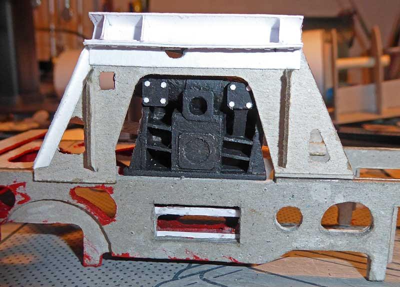 Baureihe 44 in Scratch - 1:35 - Seite 2 Br44x076