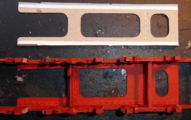 Baureihe 44 in Scratch - 1:35 - Seite 3 Br44x082