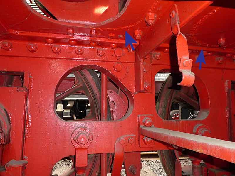 Baureihe 44 in Scratch - 1:35 - Seite 3 Br44x083