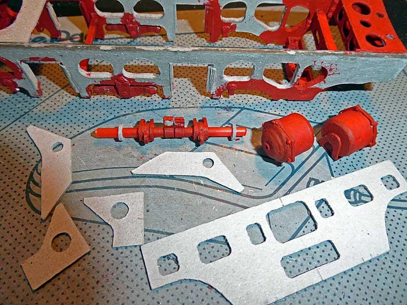 Baureihe 44 in Scratch - 1:35 - Seite 3 Br44x087