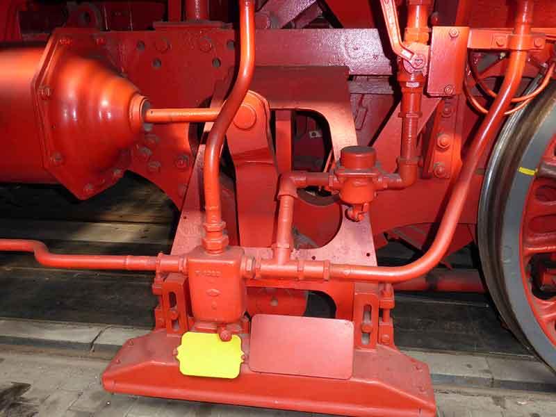 Baureihe 44 in Scratch - 1:35 - Seite 3 Br44x088