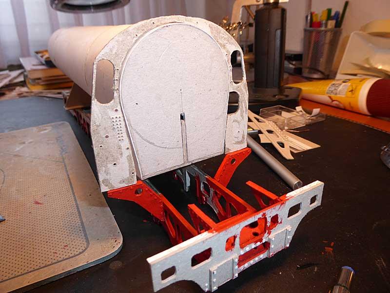 Baureihe 44 in Scratch - 1:35 - Seite 3 Br44x111