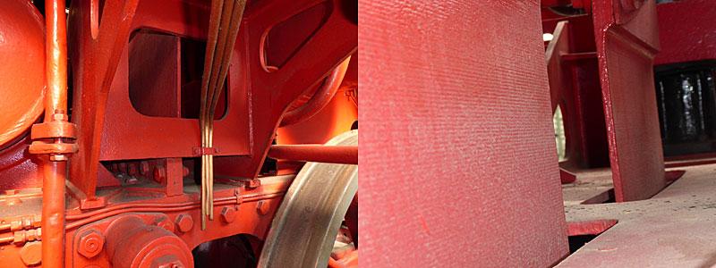 Baureihe 44 in Scratch - 1:35 - Seite 3 Br44x118