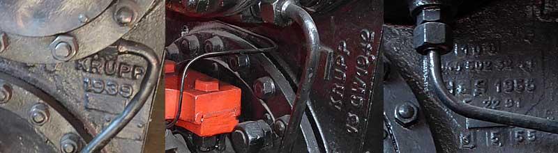 Baureihe 44 in Scratch - 1:35 - Seite 3 Br44x125