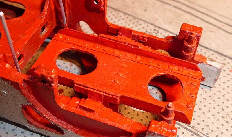 Baureihe 44 in Scratch - 1:35 - Seite 4 Br44x130