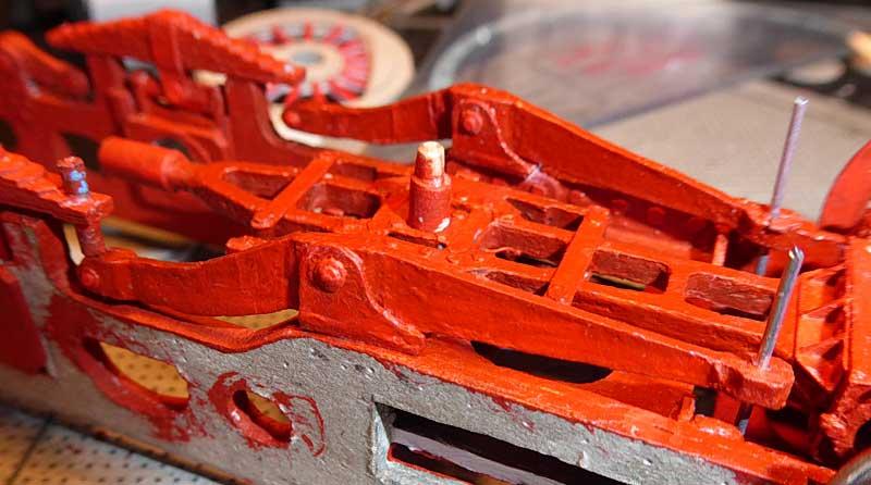 Baureihe 44 in Scratch - 1:35 - Seite 4 Br44x131