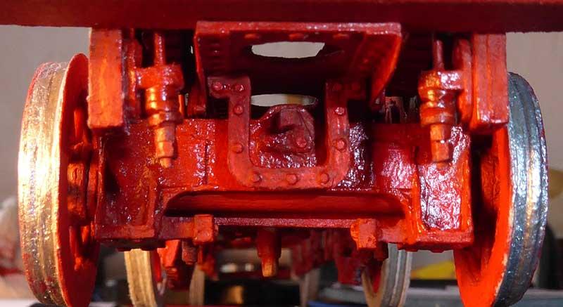 Baureihe 44 in Scratch - 1:35 - Seite 4 Br44x132