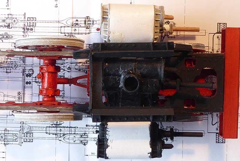 Baureihe 44 in Scratch - 1:35 - Seite 4 Br44x134