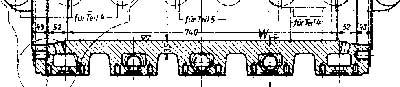 Baureihe 44 in Scratch - 1:35 - Seite 4 Br44x136
