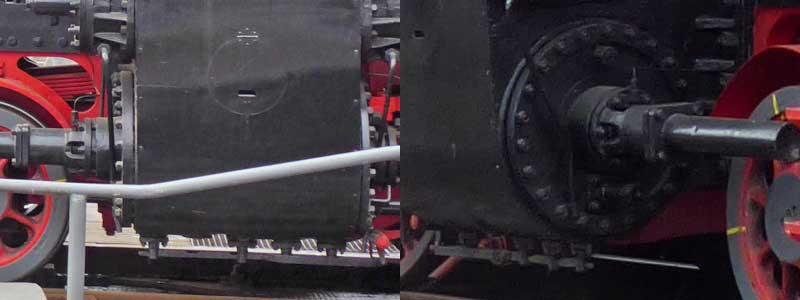 Baureihe 44 in Scratch - 1:35 - Seite 4 Br44x137