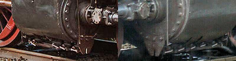 Baureihe 44 in Scratch - 1:35 - Seite 4 Br44x138