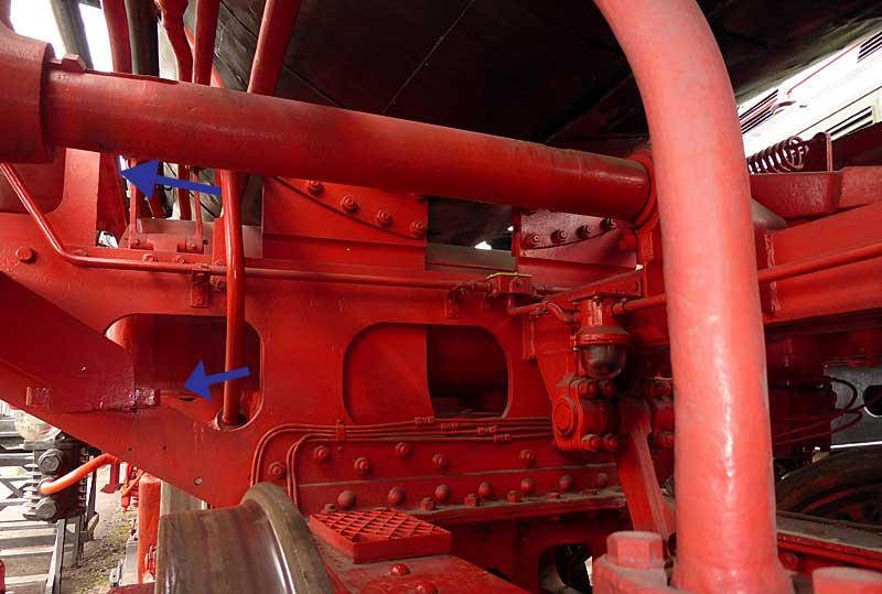 Baureihe 44 in Scratch - 1:35 - Seite 4 Br44x147