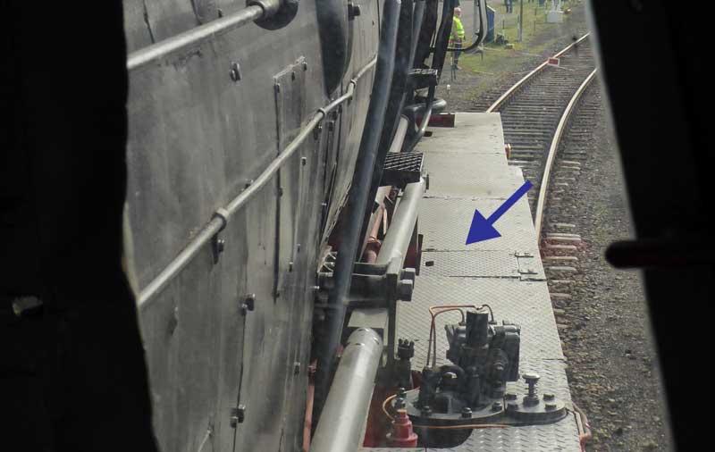 Baureihe 44 in Scratch - 1:35 - Seite 4 Br44x148