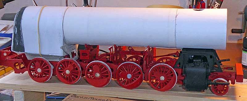 Baureihe 44 in Scratch - 1:35 - Seite 4 Br44x163