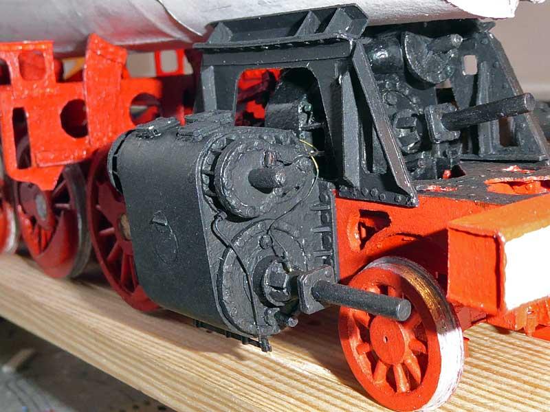 Baureihe 44 in Scratch - 1:35 - Seite 4 Br44x164