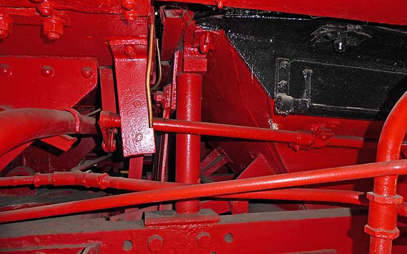 Baureihe 44 in Scratch - 1:35 - Seite 4 Br44x171