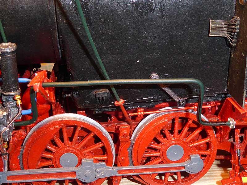 Baureihe 44 in Scratch - 1:35 - Seite 10 Br44x421