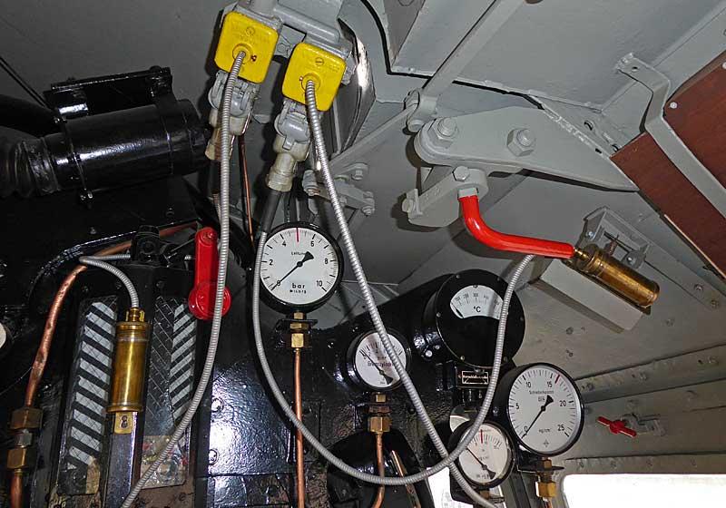Baureihe 44 in Scratch - 1:35 - Seite 10 Br44x428