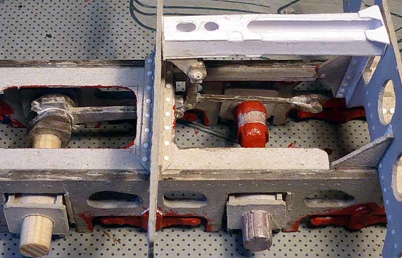 Baureihe 44 in Scratch - 1:35 - Seite 2 Br44x715
