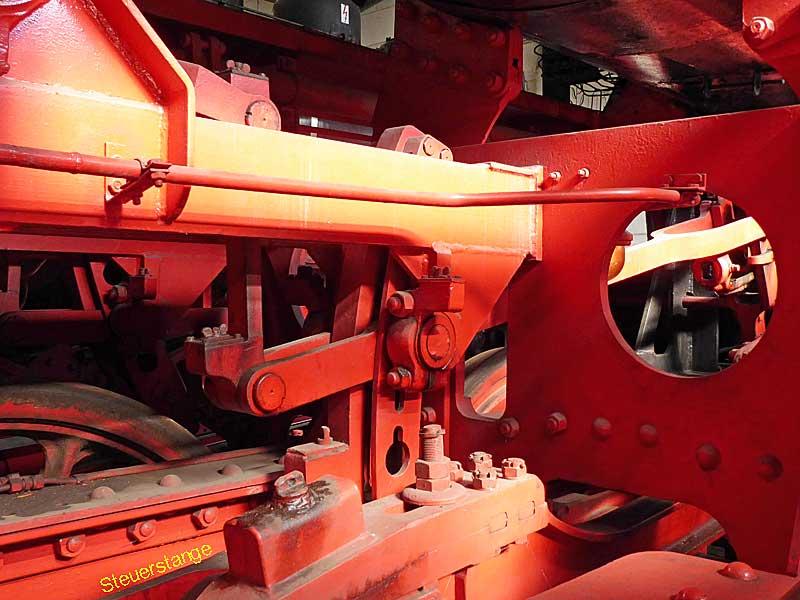 Baureihe 44 in Scratch - 1:35 - Seite 3 Br44x813