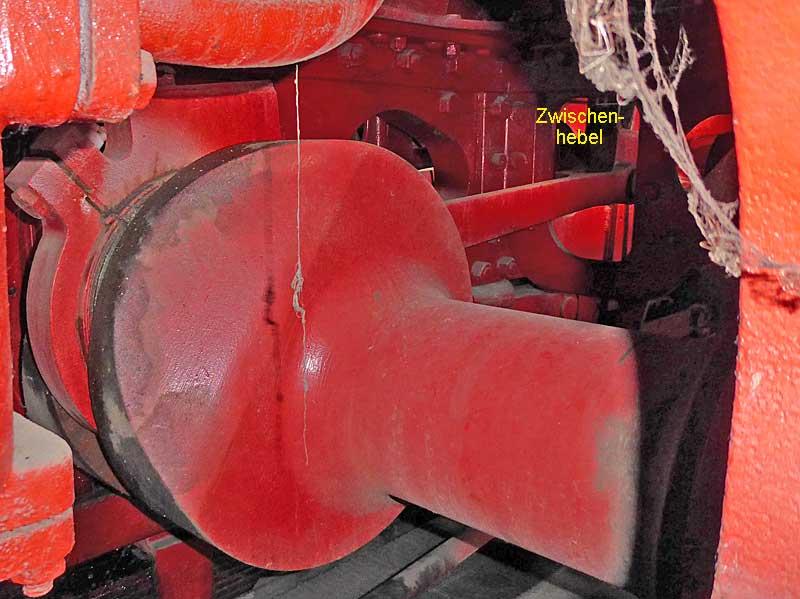 Baureihe 44 in Scratch - 1:35 - Seite 3 Br44x814