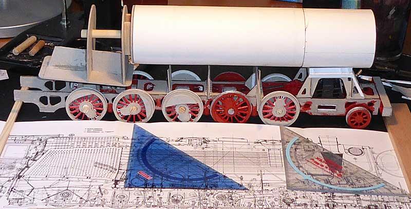 Baureihe 44 in Scratch - 1:35 - Seite 3 Br44x817