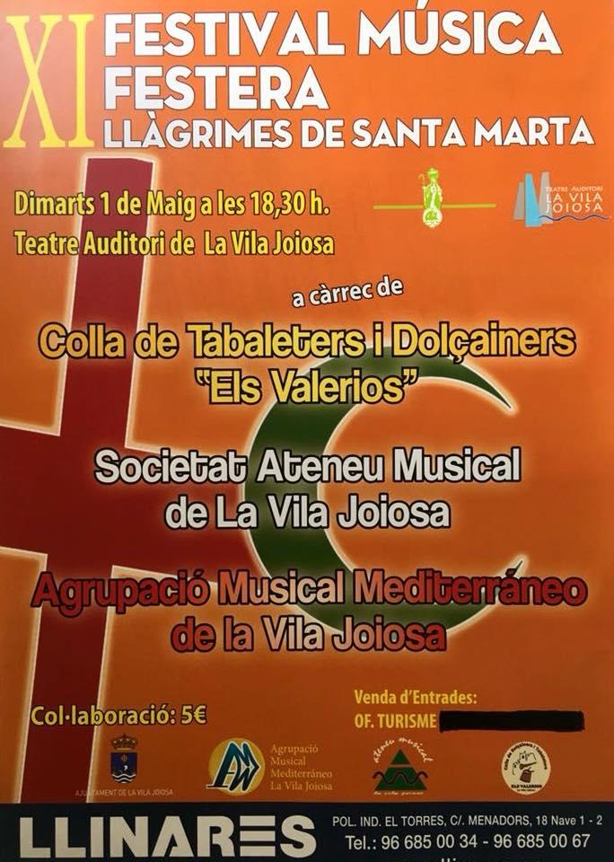 Agenda Lúdica y Cultural de Villajoyosa - Página 19 30714510