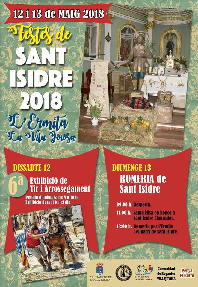 Agenda Lúdica y Cultural de Villajoyosa - Página 20 31784210