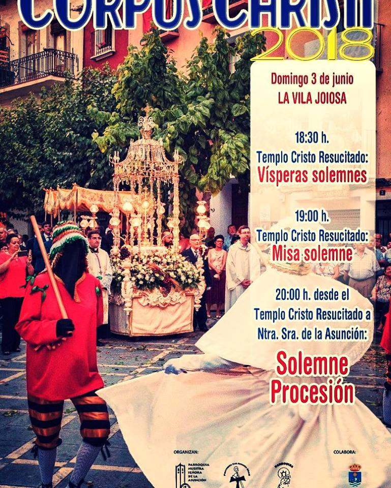 Agenda de cultura gratuita comarcal 33038810