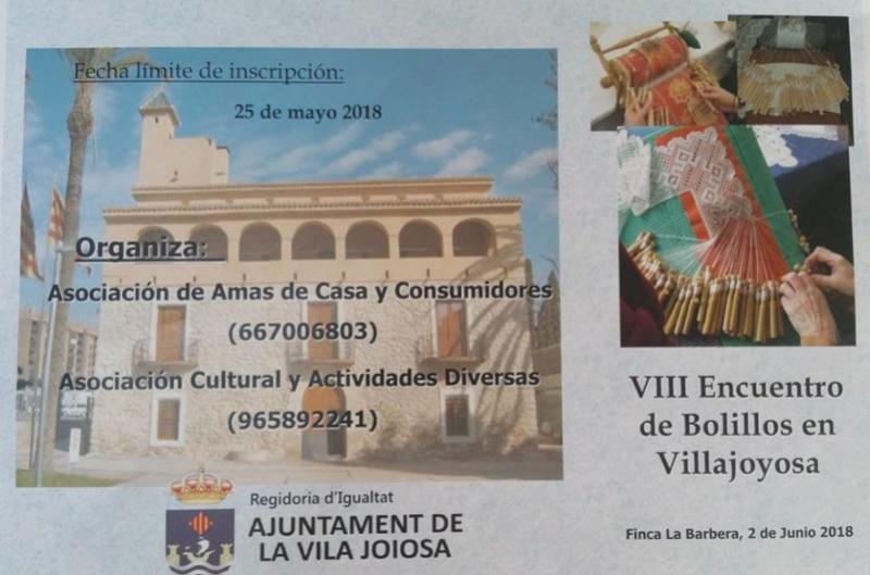Agenda Lúdica y Cultural de Villajoyosa - Página 20 33243510