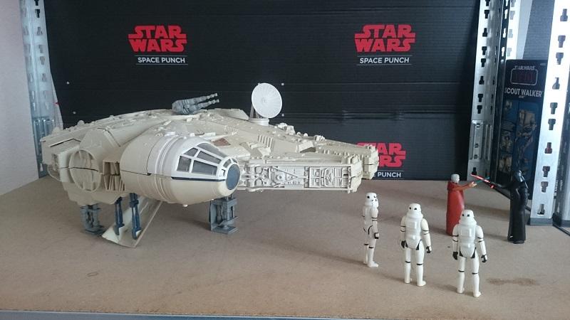 Star Wars Vintage Dsc_2029