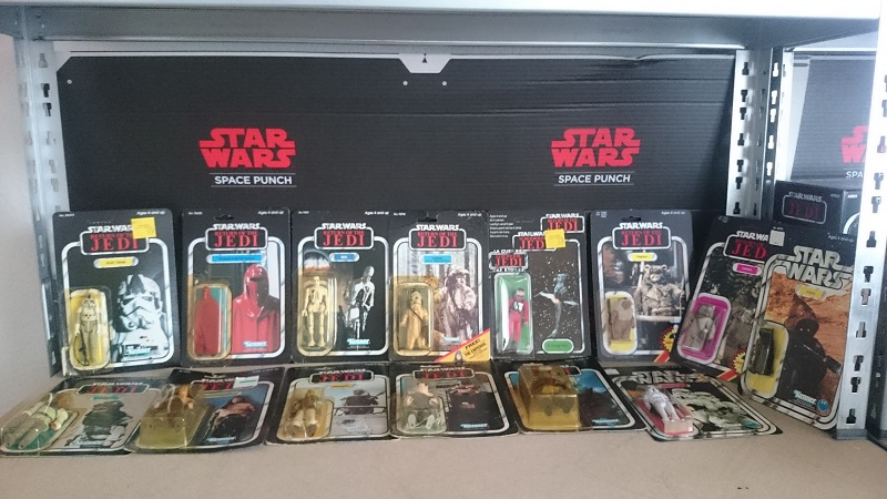 Star Wars Vintage Dsc_2030