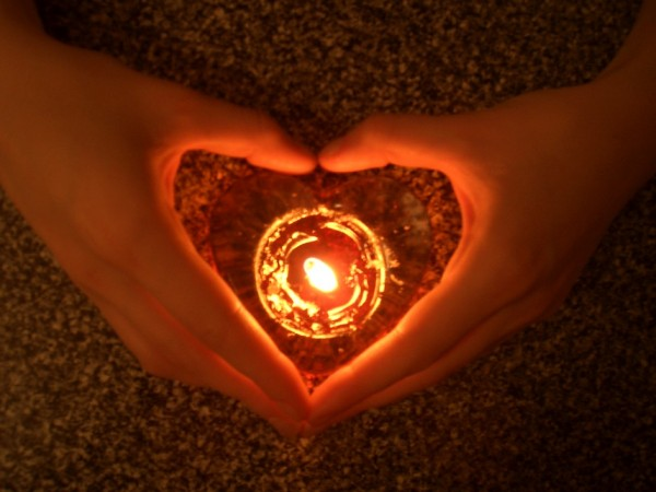 Любовные духи 1-3211