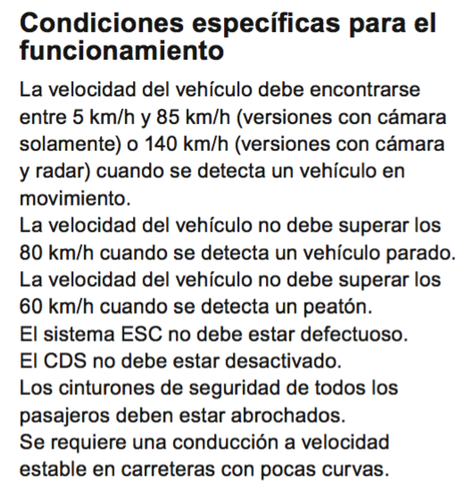 3008 - Prueba del Safety brake del 3008 (prueba AEB) Captur13